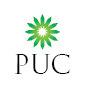 PUC Probeunterricht-Coaching
